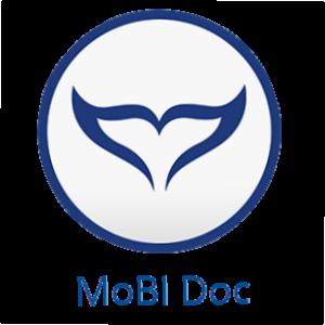 MobiDoc