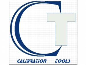 calibrationtoolslogo
