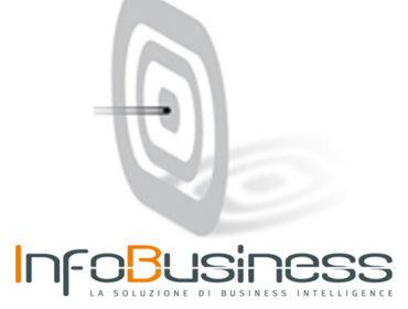 infobusiness-ico