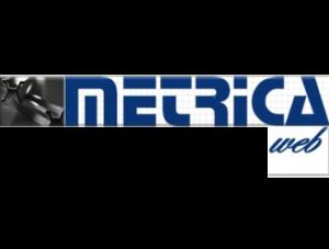 metricaweb
