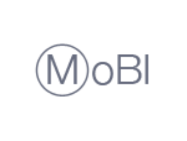mobi-ico